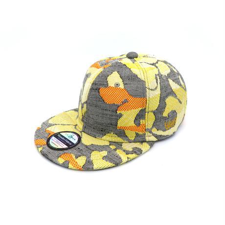 KIMONO OBI CAP :19054