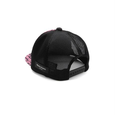 "KIMONO""MESH""CAP-XL-:2105184"