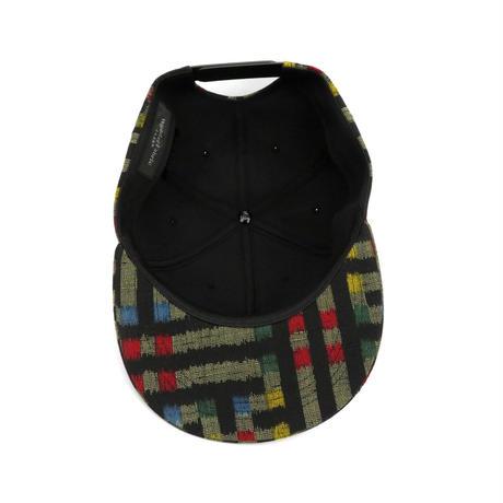KIMONO CAP:1908283