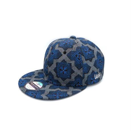KIMONO CAP:2004102