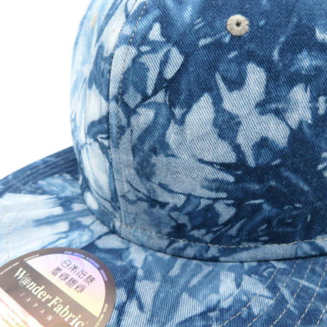 I ZOME CAP