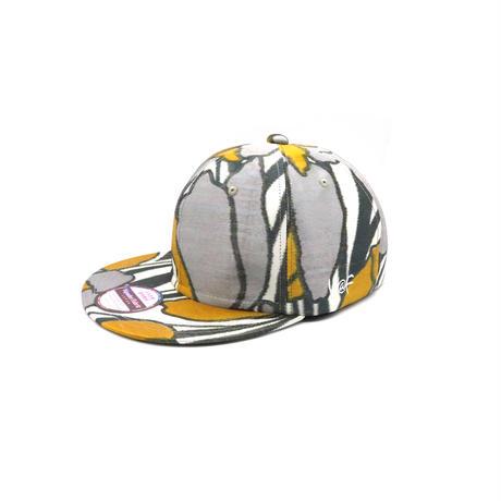 FUJIYAMA ORI CAP:2105314