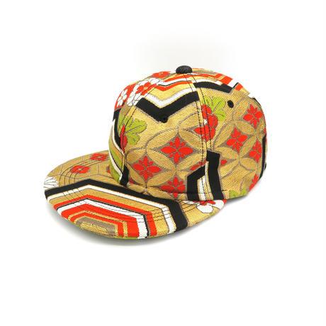 OBI CAP:19028