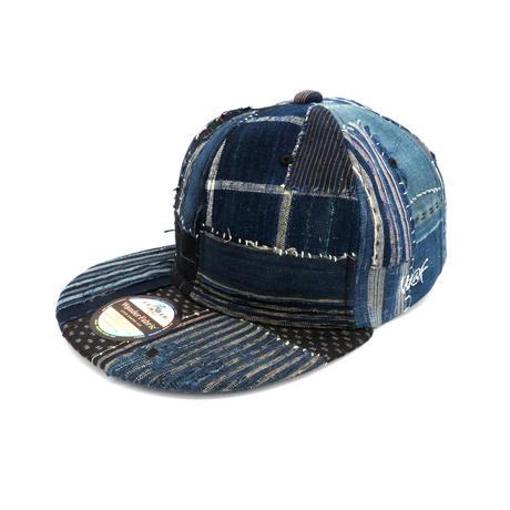 BORO CAP:19719