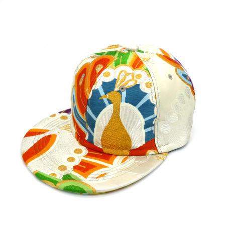 OBI CAP:19029