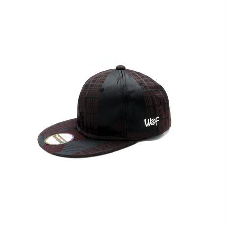 KINRAN CAP:歌舞伎