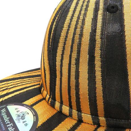 KIMONO OBI CAP-XL-:0224