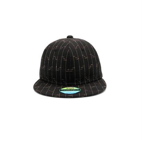 【3size】KUMEJIMATSUMIGI CAP:02