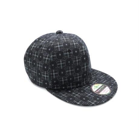 MIYAKOJOFU CAP-XL-:206251