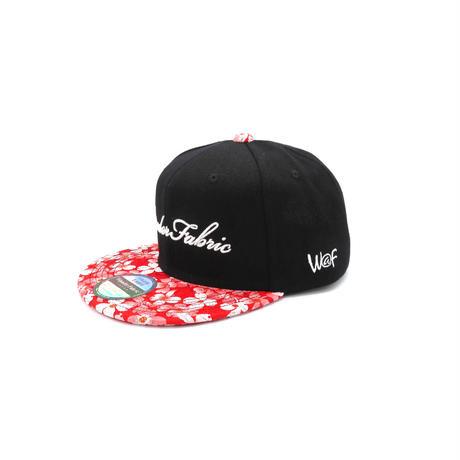 KIRYUORI&BLACK CAP:09032