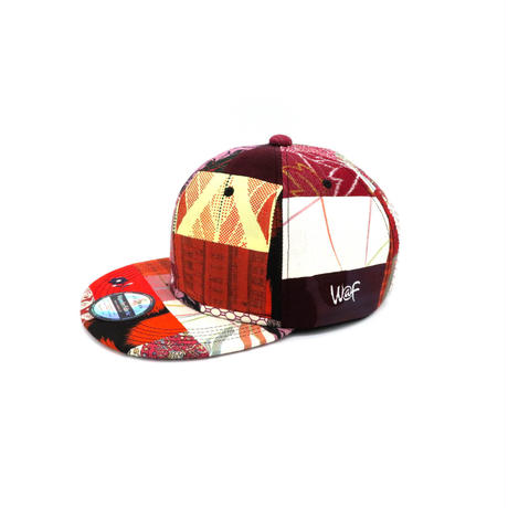 SustainableKIMONOCAP-XL-:2105101