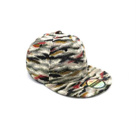 KIMONO CAP:210428