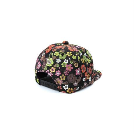 KIRYUORI CAP:08262