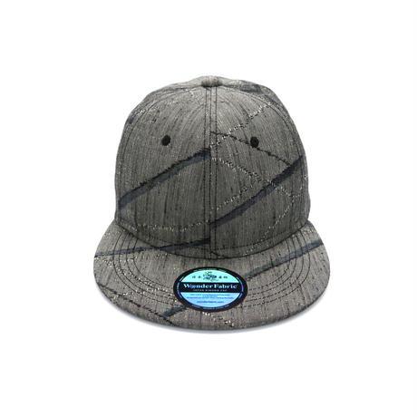KIMONO CAP:203111