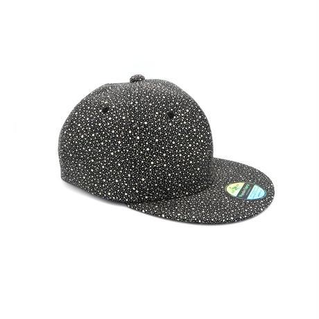 KIMONO CAP-XL-:20818