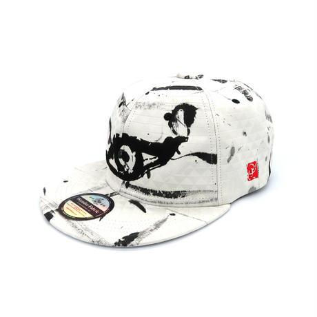 SYODO CAP:1971