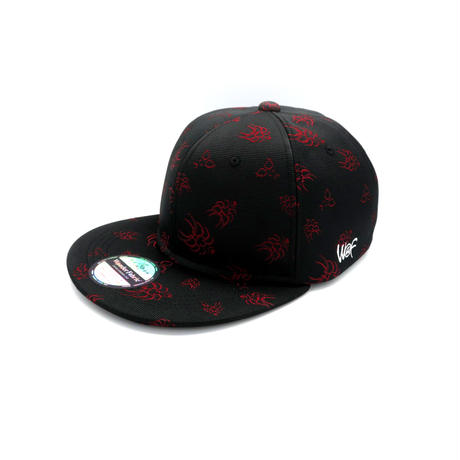 KIRYUORI CAP:2003302