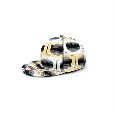 KINRAN CAP:2109102