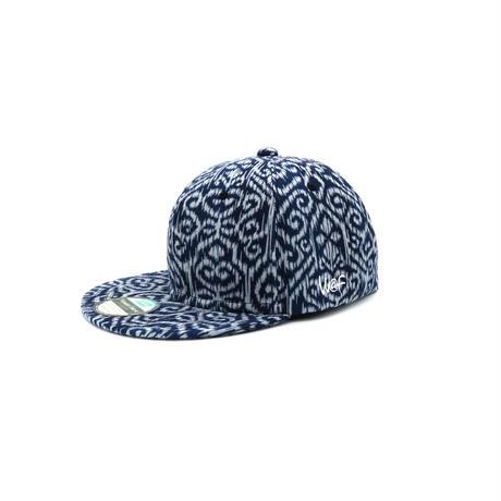 AWA SHIJIRA CAP :02