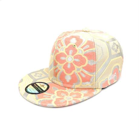 KIMONO OBI CAP :190825
