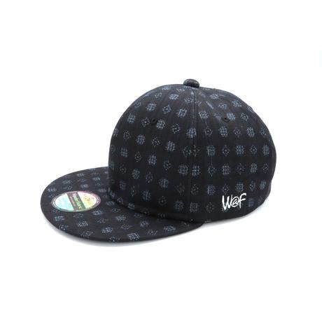 MIYAKOJOFU CAP-XL-:206252