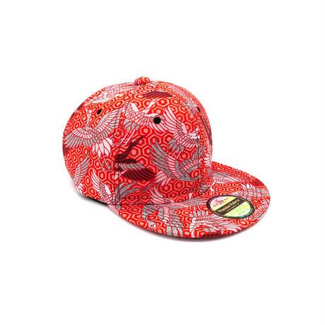 NISHIJINORI CAP:2101231