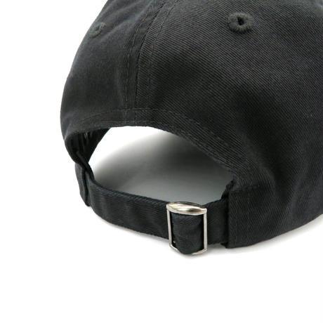 KIMONO&BLACK CAP:0802