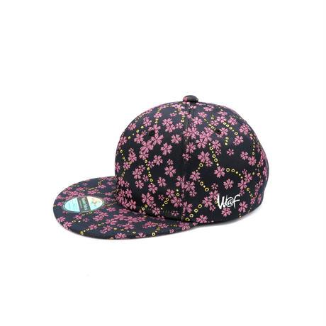 NISHIJINORI CAP:1007