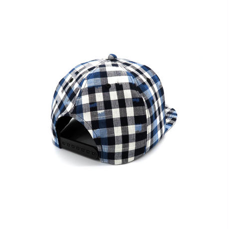 KURUMEGASURI CAP:No.07