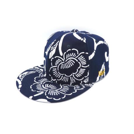 YUKATA CAP:190012