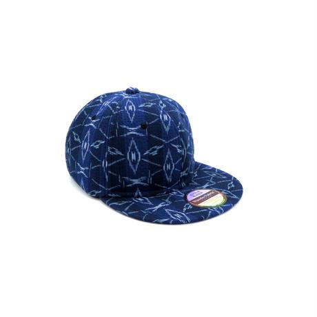 AWA SHIJIRA CAP :03