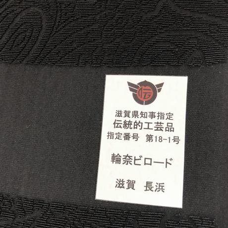 信長マントCAP:XL Type4