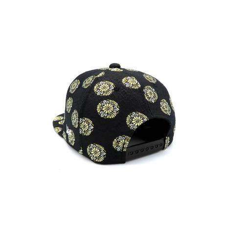 NISHIJINORI CAP:1009