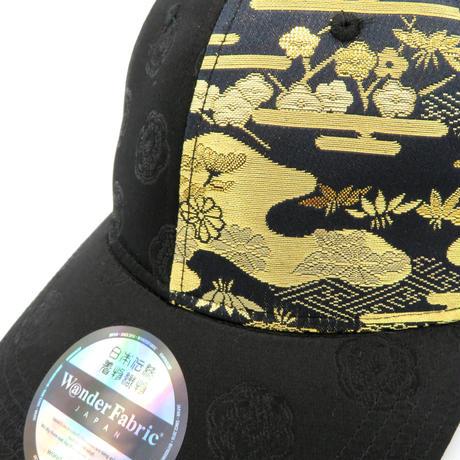 PREMIUM MIX CAP:NISHIJINORI(BENT02)