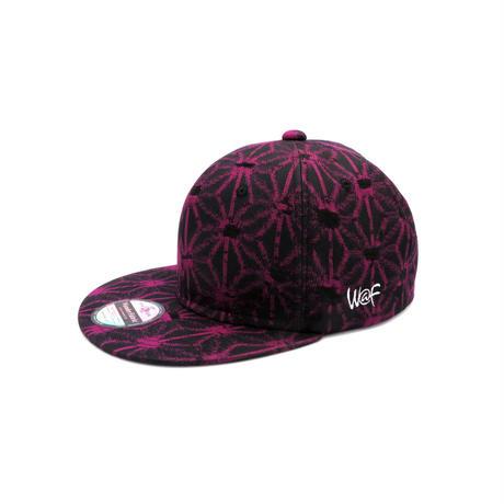 OLD KIMONO CAP:210107