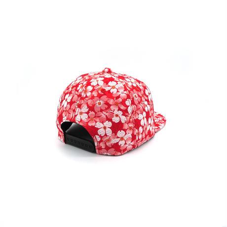 KIRYUORI CAP:0825