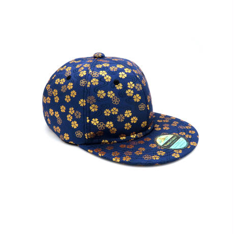 KINRAN CAP:2104022