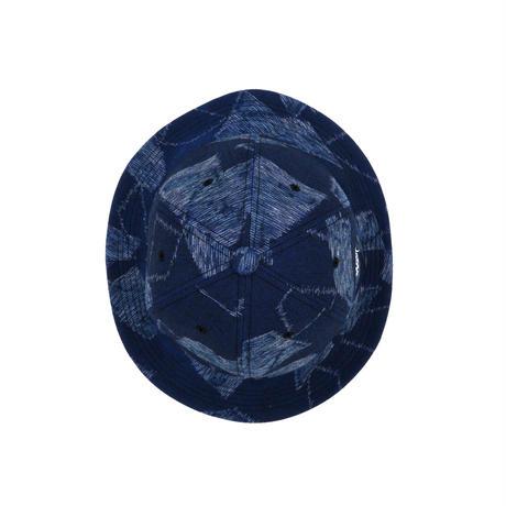 KIMONOHAT(S-M):209042