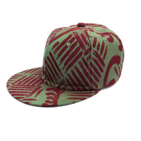 CHICHIBUMEISEN CAP:19019