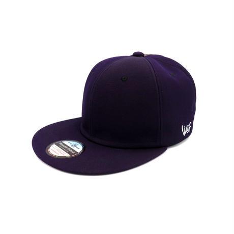 KIMONO CAP:190905