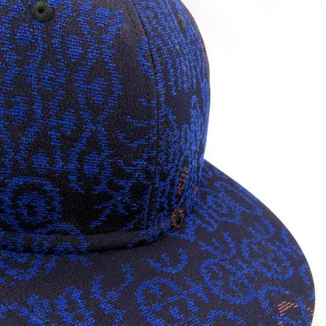 KIDS  KIMONO CAP :1908272