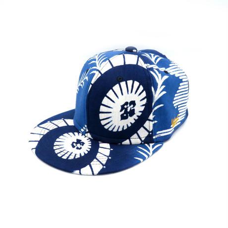 YUKATA CAP:190036