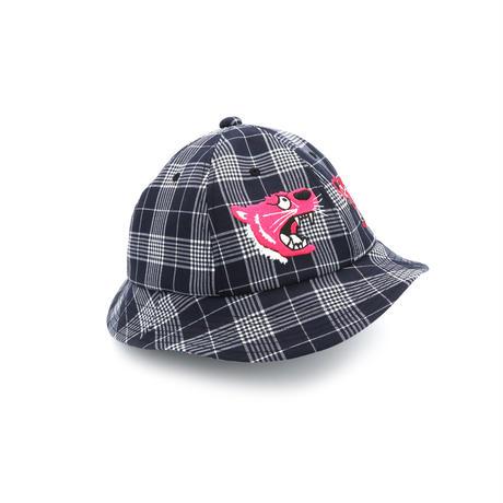 HIGH SCHOOL WOOL HAT(M-L):209151