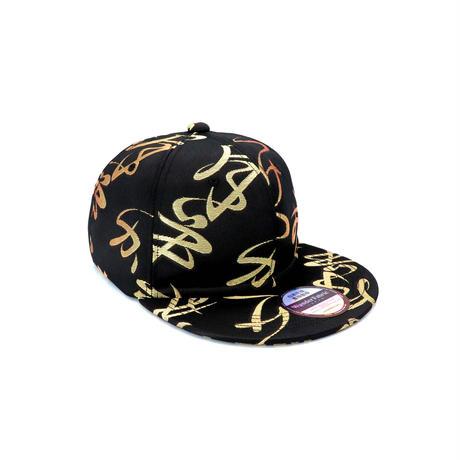 KINRAN CAP:210910