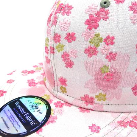 KIRYUORI CAP-XL-:20761