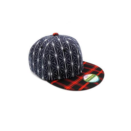 CHICHIBU KIMONO CAP:210713