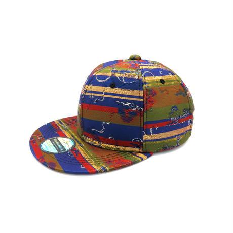 KIRYUORI CAP:207062
