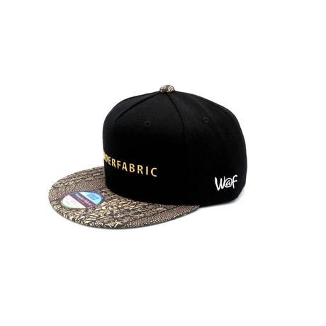 KIMONO&BLACK CAP:06231