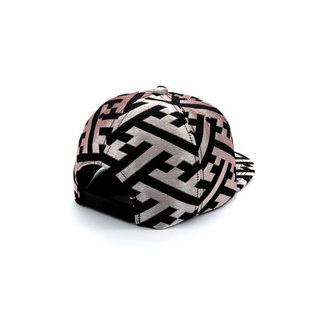 KINRAN CAP:2104021