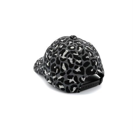 NISHIJIN ANIMAL CAP:210129